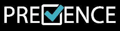 Prevence Logo
